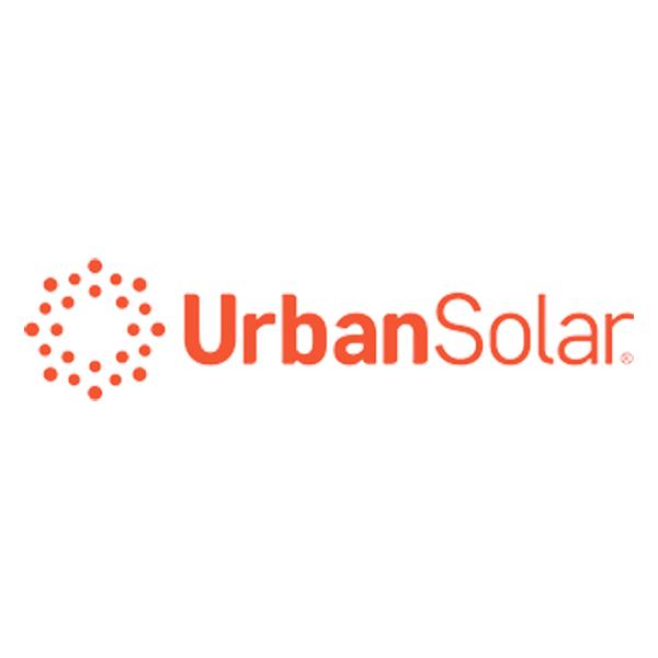 Urban Solar