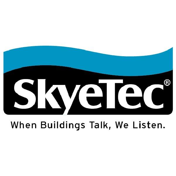 skyetec logo